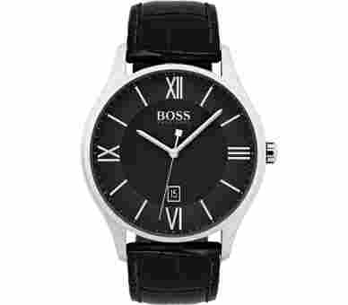 Hugo Boss Governor - 1513485