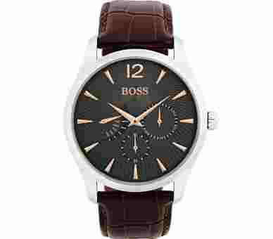 Hugo Boss Commander - 1513490