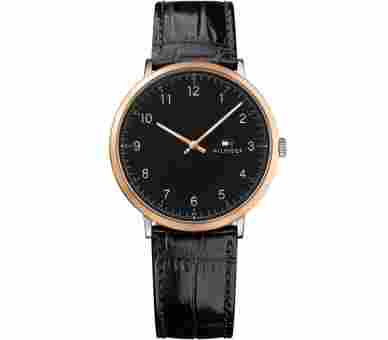 Tommy Hilfiger James - 1791339