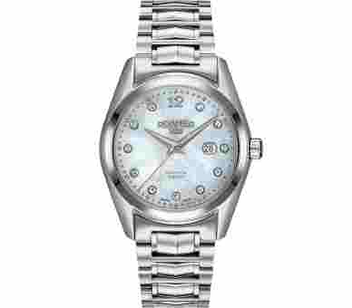 Roamer Searock Ladies 34 mm - 203844 41 19 20
