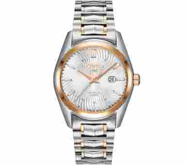 Roamer Searock Ladies 34 mm - 203844 49 05 20
