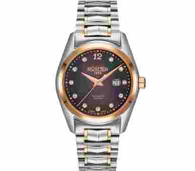 Roamer Searock Ladies 34 mm - 203844 49 59 20
