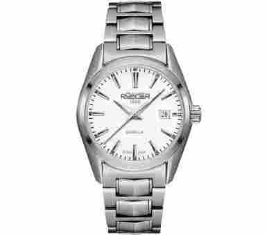 Roamer Searock Ladies 30 mm - 210844 41 25 20