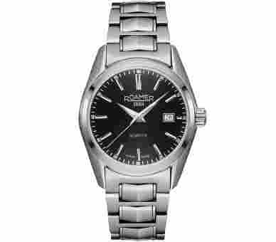 Roamer Searock Ladies 30 mm - 210844 41 55 20