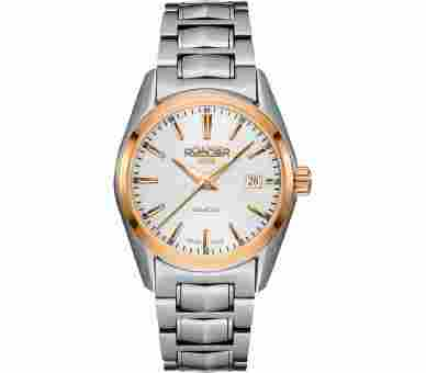 Roamer Searock Ladies 30 mm - 210844 49 15 20