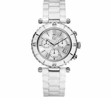 Guess Collection Diver Chic Chrono - 43001M1S