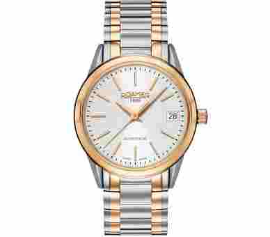 Roamer Superior 3H Ladies - 508856 49 15 51