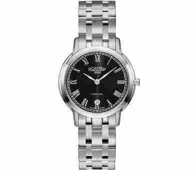 Roamer Superslender Ladies - 515811 41 52 50