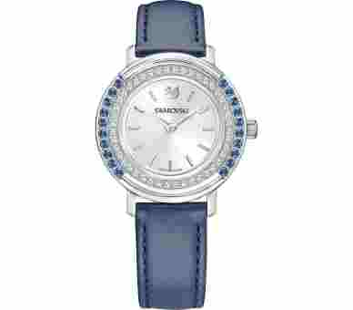 Swarovski Playful Lady - 5243038