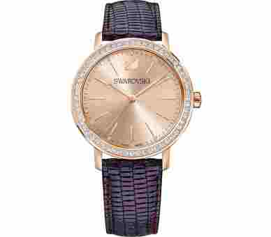 Swarovski Graceful Lady - 5261472
