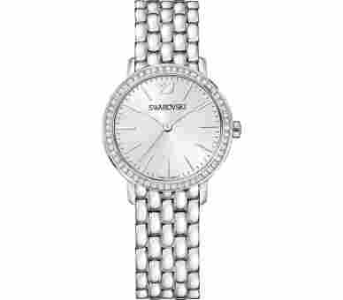 Swarovski Graceful Mini - 5261499