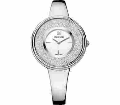 Swarovski Crystalline Pure - 5269256