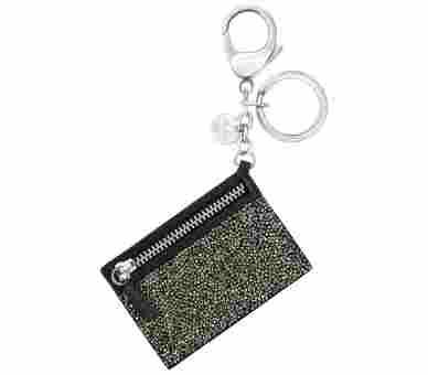 Swarovski Glam Rock Handtaschen-Charm - 5271857