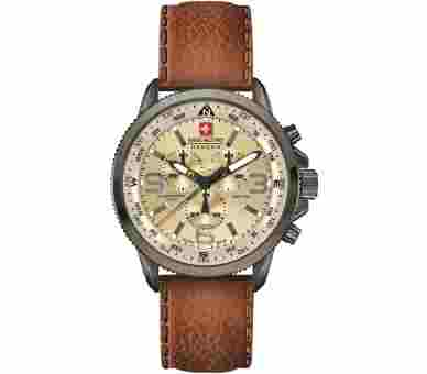 Swiss Military Hanowa Arrow Chrono - 06-4224.30.002