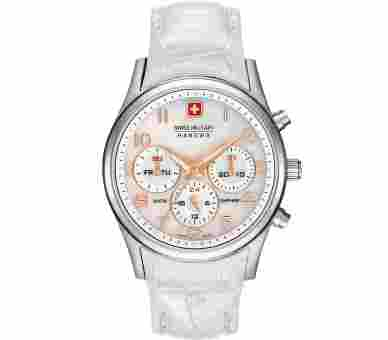 Swiss Military Hanowa Navalus Multifunction Lady - 06-6278.04.001.01