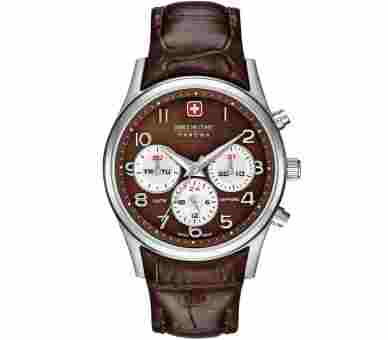 Swiss Military Hanowa Navalus Multifunction Lady - 06-6278.04.005