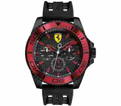 Scuderia Ferrari XX Kers - 0830310