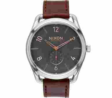 Nixon C45 Leather - A465-2064-00