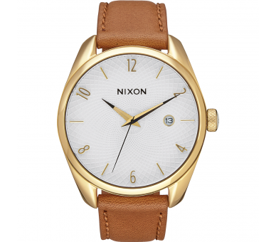 Nixon Bullet Leather - A473-1425-00