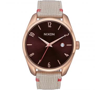 Nixon Bullet Leather - A473-1890-00