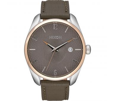 Nixon Bullet Leather - A473-2214-00