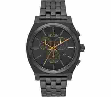 Nixon Time Teller Chrono - A972-1031-00