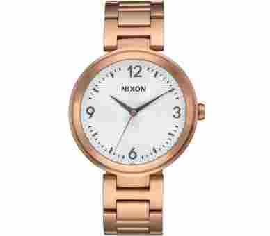 Nixon Chameleon - A991-2369-00