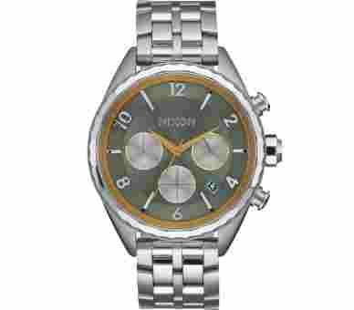 Nixon Minx Chrono - A993-2162-00