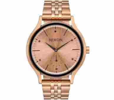 Nixon Sala - A994-2046-00