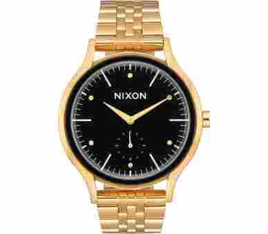 Nixon Sala - A994-2226-00