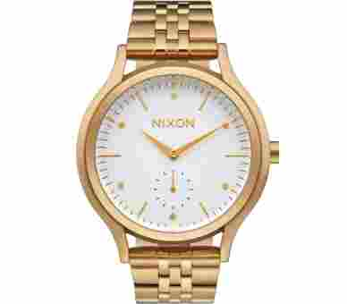 Nixon Sala - A994-508-00