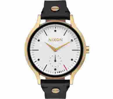 Nixon Sala Leather - A995-2498-00