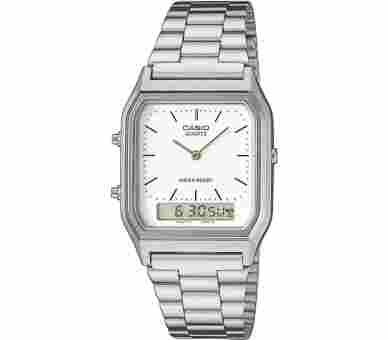 Casio Collection - AQ-230A-7DMQYES