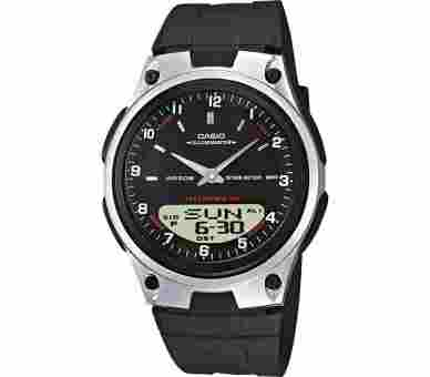 Casio Collection - AW-80-1AVES