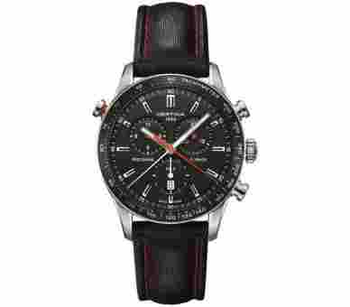 Certina DS 2 Chronograph Flyback - C024.618.16.051.00