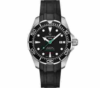 Certina DS Action Diver Powermatic 80 - C032.407.17.051.00
