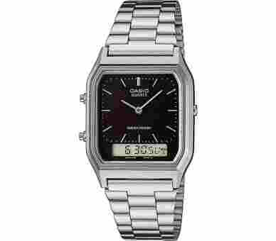 Casio Collection - AQ-230A-1DMQYES