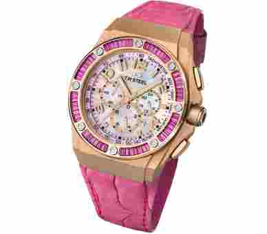 TW Steel Ceo Tech Kelly Rowland Special Edition - CE4006
