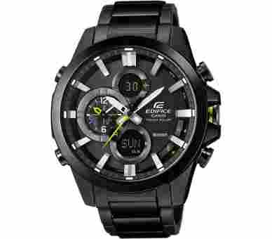 Casio Edifice - ECB-500DC-1AER