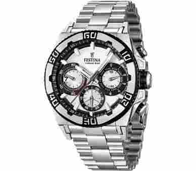 Festina Chrono Bike - F16658/1