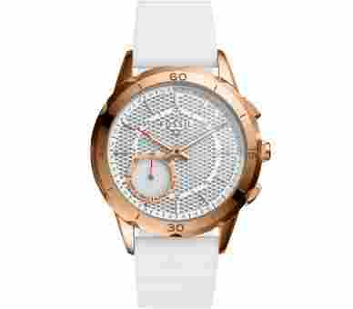 Fossil Q Modern Pursuit Hybrid Smartwatch - FTW1135