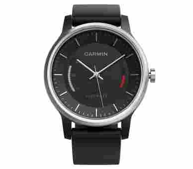 Garmin Watches Vivomove Sport - 010-01597-00