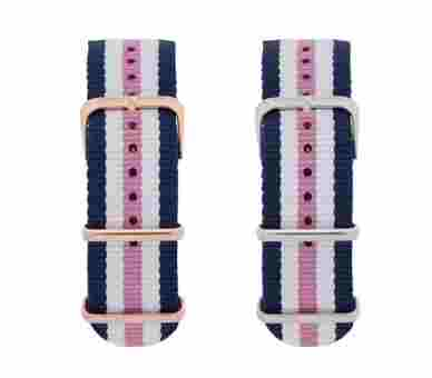 Kapten & Son Girl Strap