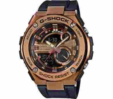 Casio G-Shock - GST-210B-4AER