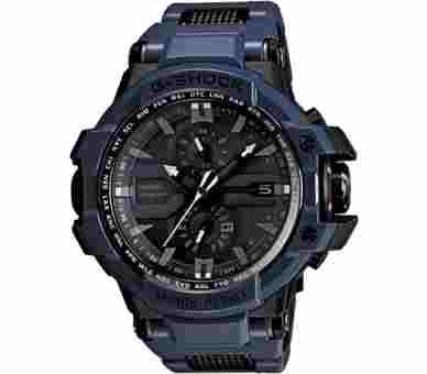 Casio G-Shock Gravitymaster - GW-A1000FC-2A