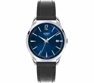 Henry London Knightsbridge 39 mm - HL39-S-0031