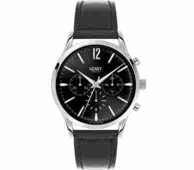 Henry London Edgware 41 mm - HL41-CS-0023