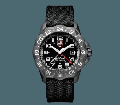 Luminox F-117 Nightawk 6400 Series - XA.6421