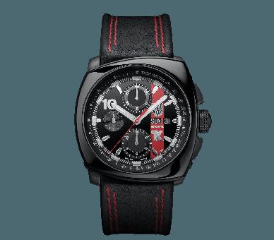 Luminox Tony Kanaan Carbon 1100 Series - XL.1181