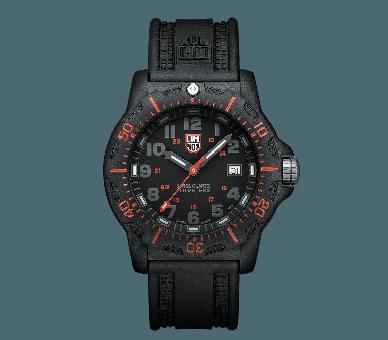 Lumiox Black OPS Carbon 8800 Series - XL.8815